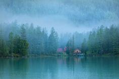 Кучерлинские озёра,Алтай. Россия, Фото, Природа