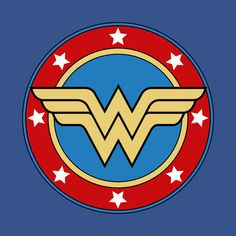 Check out this awesome 'Wonder+Woman' design on - Top 500 Best Tattoo Ideas And Designs For Men and Women Wonder Woman Birthday, Wonder Woman Party, Wonder Woman Movie, Wonder Woman Logo, Wonderwoman Shirt, Wonder Woman Aesthetic, Wonder Woman Shoes, Wonder Woman Drawing, Wander Woman