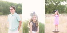 Whitney Bennett Photography Blog: » Dallas/Fort Worth Portrait & Lifestyle Photographer » page 2