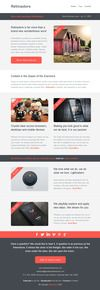 02_retinadore-responsive-email-newsletter-template.__thumbnail