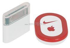 Nike + iPOD Sensor  Online Shop Fuori Tutto 2014  - Sportler