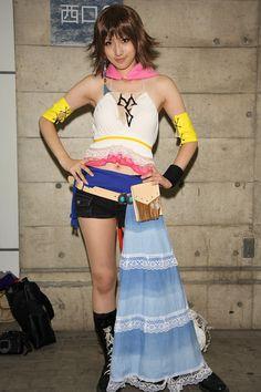 XXX Sex Images Ballerina girl fetish