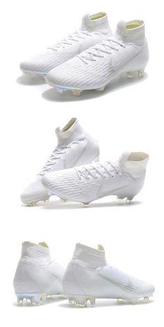 Nike Football Boots, Nike Soccer Shoes, Soccer Outfits, Nike Air Shoes, Soccer Boots, Girls Soccer Cleats, Soccer Gear, Football Cleats, Tacos Nike