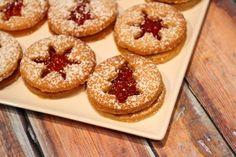 Jelly Twinkles | Recipe Girl