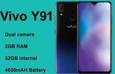 Vivo y91 Mobile, phone, Price, Specifications, Price in India, Release date, Colour. Vivo Y91 Battery, USD Price, Howtrending, specs,