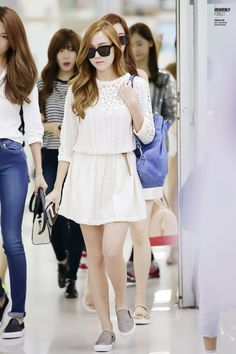 140630 jessica's airport fashion