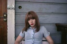 Lise Sarfati / She series: Sloane Oakland, CA 2005 Contemporary Photography, Fine Art Photography, Amazing Photography, Street Photography, Portrait Photography, Wedding Photography, Photo Class, Photo A Day, Lise Sarfati
