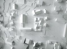 PROJEKTE / KASTKAEPPELI ARCHITEKTEN BERN BASEL Bern, Basel, Kindergarten, Photo Wall, Frame, Home Decor, Projects, Picture Frame, Photograph