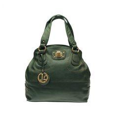 Tolle Handtasche (in 7 feinen Farben) #green #handbag #fashion #jepo