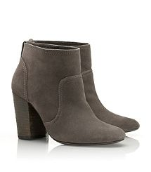 Lindsay Bootie-just ordered these on sale! can't wait to get them!!!