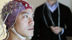 Dr Kevin Fong is on a mission to find out how doctors can avoid making mistakes…