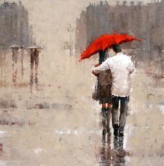 Andre Kohn | EMPTY KINGDOM You are Here, We are Everywhere
