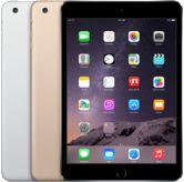 iPad Mini 3 16GB Wi-Fi Giveaway - Giveaway Promote