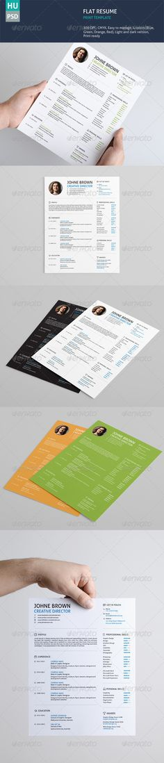 10 best electrical engineer resume templates  u0026 samples images in 2014