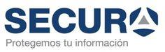 Secura advierte: la Seguridad IT es clave para la continuidad de negocio http://www.comunicae.es/nota/secura-advierte-la-seguridad-it-es-clave-para-la-continuidad-de-negocio-1116863/