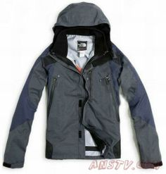 38 Best gifts images   North faces, North face jacket, The north face de3c9c4abe2e