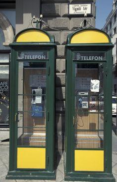 """pepusinsummerland: """" Budapest, Hungary 58 """" Anno Domini, Telephone Booth, Iron Work, Budapest Hungary, Good Old, Vintage Shops, Sims, Nostalgia, Landscapes"""