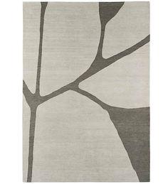 Kristiina Lassus wool rugs.