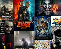 38 best download free hollywood movies images on pinterest movies