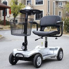 Get adorable ride with mobility scooters with your family and friends. The Venture scooters in Gold Coast offering wide range of products. Electric Scooter For Kids, Kids Scooter, Scooters For Sale, 3d Printing, Mobility Scooters, Chair, Furniture, 3d Shapes, Gold Coast