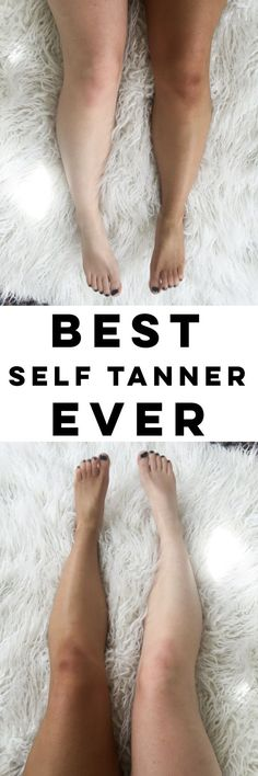 Best self tanner. Best self tanner for pale skin. Best sunless… – Care – Skin care , beauty ideas and skin care tips Best Self Tanning Lotion, Self Tanning Spray, Self Tanning Lotions, Best Self Tanning Products, Sun Tanning Tips, Natural Tanning Tips, Best Self Tanner, Diy Self Tanner, Best Fake Tanner