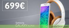Samsung busca no hundir las Navidades http://blgs.co/ydo0hh