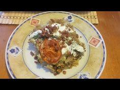 #varzaalacluj #varzaclujeneasca #varza #cabbage #varzaalacluj #varzaclujeneasca #varza #carne #orez #traditionalfood #ardeal #ardealcousine #carne #bacon #lunch #meat #cabbage #vitkål #rice #ris #kött #rij #cabbagecasserole #varzaacra #gustos #superreteta #káposzta #rakot káposzta  #kolozsvárikáposzta #finomsag #finom #hus #smantana #cimbru #marar #ardeal #erdely #varzacalamamaacasa #retetavechedevarzaalaCluj #retetatraditionaladevarza #varzacucarnesiorez #varzacalacarte… Romanian Food, Food Stations, Pasta, Food Videos, Carne, French Toast, Cabbage, Pork, Meat