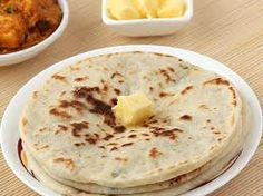 #The Real Indian Taste