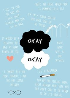 New Quotes Book John Green Tfios 18 IdeasYou can find John green books and more on our website.New Quotes Book John Green Tfios 18 Ideas Star Quotes, New Quotes, Movie Quotes, Inspirational Quotes From Books, John Green Quotes, John Green Books, Augustus Waters, Tfios, The Fault In Our Stars