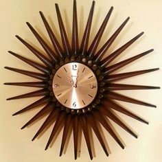 See 11 photos and 1 tip from 3 visitors to Country Chic Vintage Boutique. Chic Shop, Vintage Boutique, Country Chic, Clock, Retro, Wall, Beautiful, Watch, Clocks