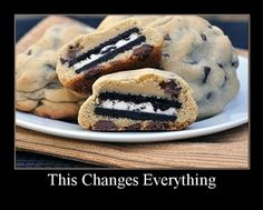 This Changes Everything (20 PICTURES)