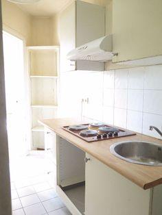 Achat Appartement Paris 18