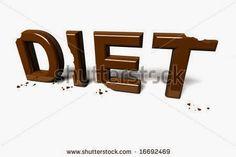 4 the biggest diet Mistakes in women | Health