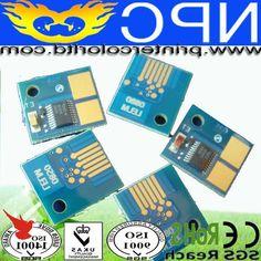 26.42$  Buy here - https://alitems.com/g/1e8d114494b01f4c715516525dc3e8/?i=5&ulp=https%3A%2F%2Fwww.aliexpress.com%2Fitem%2Fchip-FOR-Lexmark-laserjet-chip-for-Lexmark-optra-C-750fn-chip-ORIGinal-refill-photocopier-chips%2F32786357654.html - chip  FOR Lexmark laserjet chip for Lexmark optra C 750fn chip ORIGinal refill photocopier chips 26.42$