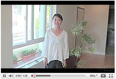 Video: A Simple Qi Gong Exercise to Release Stress