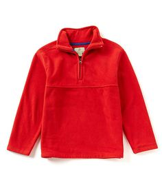 Main Product Image Dillards, Hooded Jacket, Baby Boy, Pullover, Zip, Boys, Sweaters, Jackets, Club