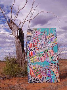 Helen Ansell Mural Ideas, Flower Art, Contemporary Art, Abstract, Artwork, Flowers, Prints, Art Work, Art Floral