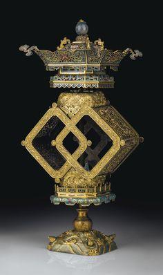 Fine Chinese Ceramics and Works of Art Chinese Culture, Chinese Art, Glass Ceramic, Ceramic Art, Samurai Artwork, Vases, Metal Lanterns, Prop Design, Chinese Lanterns