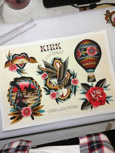 Kirk Jones
