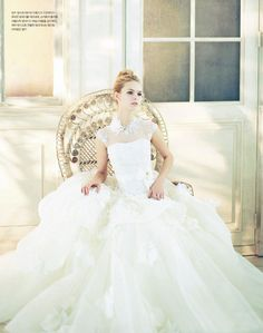 gorgeous ,stunning wedding dress ,Wedding dress