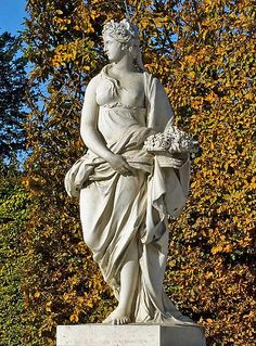 Greater Paris, Versailles Grand Parc, Versailles Gardens