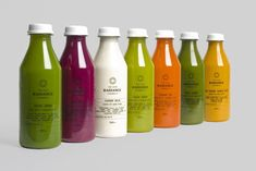 Radiance-bottles02