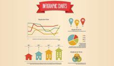 Infographic Vector   Vectorish