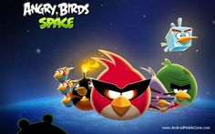 http://apkup.org/angry-birds-space-v2-2-12-mod-apk-game-free-download/