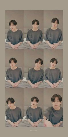 Jungkook Lindo, Jungkook Oppa, Foto Jungkook, Bts Bangtan Boy, Jung Kook, V Bts Cute, I Love Bts, Bts Backgrounds, Bts Aesthetic Pictures