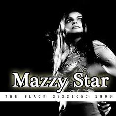 Mazzy Star - Google Търсене