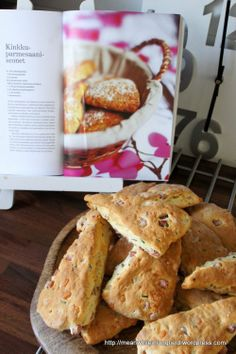 Afternoon Tea, Bread Recipes, French Toast, Wordpress, Breakfast, Sweet, Food, Morning Coffee, Eten