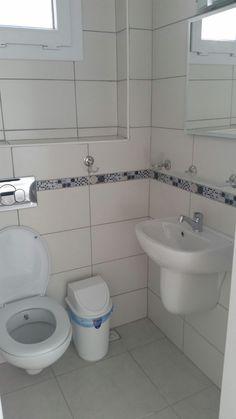 Sema Demirci Royal Hills F4  Mr. Gazi GOKHAN www.orkaholidays.com / info@orkaholidays.com Toilet, Turkey, Construction, House Design, Home, Building, Turkey Country, Litter Box, Flush Toilet