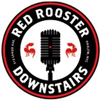 What's below Red Rooster??