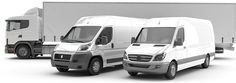 Spot On Furniture Removals Albany has an array of moving solutions to make your move hassle free.